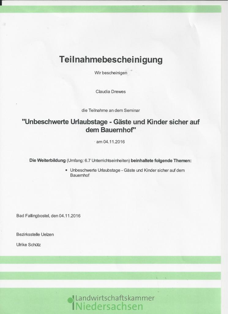 dschungelbuch liedtexte auf deutsch
